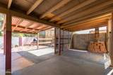2157 Extension Road - Photo 44