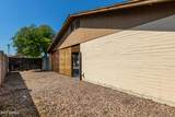 2157 Extension Road - Photo 47