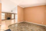 2157 Extension Road - Photo 7