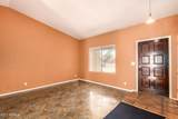 2157 Extension Road - Photo 9