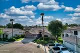 20720 57TH Drive - Photo 68