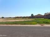13696 Sabanna Road - Photo 1
