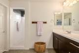 865 Belmont Red Trail - Photo 22