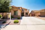 16543 Desert Lane - Photo 2