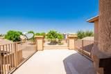 16543 Desert Lane - Photo 24