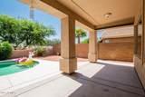 16543 Desert Lane - Photo 36