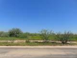 11119 Arvada Drive - Photo 1