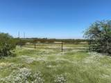 0 Scrub Brush Road - Photo 1