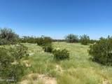 0 Scrub Brush Road - Photo 2