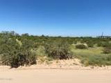 0 Scrub Brush Road - Photo 4