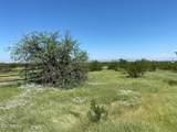 0 Scrub Brush Road - Photo 8