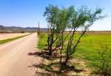 8.23 Ac Trekell Road - Photo 10