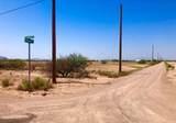8.23 Ac Trekell Road - Photo 2