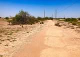 8.23 Ac Trekell Road - Photo 47