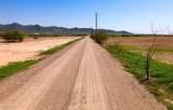 8.23 Ac Trekell Road - Photo 7