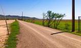 8.23 Ac Trekell Road - Photo 8
