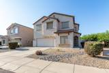 17254 Country Gables Drive - Photo 10