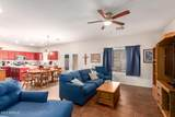 17254 Country Gables Drive - Photo 14