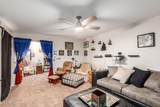17254 Country Gables Drive - Photo 15