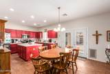 17254 Country Gables Drive - Photo 17