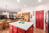 17254 Country Gables Drive - Photo 18