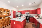 17254 Country Gables Drive - Photo 19
