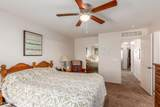 17254 Country Gables Drive - Photo 24