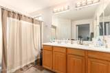 17254 Country Gables Drive - Photo 25