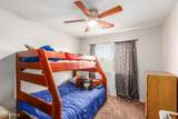 17254 Country Gables Drive - Photo 28