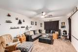 17254 Country Gables Drive - Photo 3