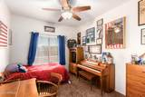 17254 Country Gables Drive - Photo 30