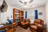 17254 Country Gables Drive - Photo 32