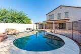 17254 Country Gables Drive - Photo 35
