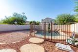 17254 Country Gables Drive - Photo 36