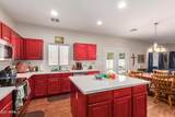 17254 Country Gables Drive - Photo 4