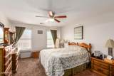 17254 Country Gables Drive - Photo 6