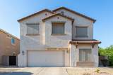 17254 Country Gables Drive - Photo 7