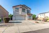 17254 Country Gables Drive - Photo 8