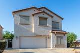 17254 Country Gables Drive - Photo 9