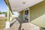 6902 Coronado Road - Photo 20