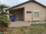 12311 Rancho Drive - Photo 19
