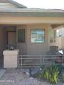 12311 Rancho Drive - Photo 3