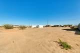 5741 Santa Clara Drive - Photo 3