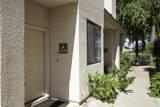 8270 Hayden Road - Photo 26