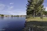 8270 Hayden Road - Photo 35