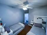 27238 16TH Lane - Photo 30