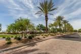 814 Gum Tree Avenue - Photo 31