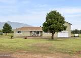 8620 Silver Valley Road - Photo 1