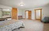 8620 Silver Valley Road - Photo 11