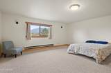 8620 Silver Valley Road - Photo 12